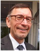 Georg Neumann